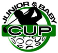 juniorbabycupgolf.com