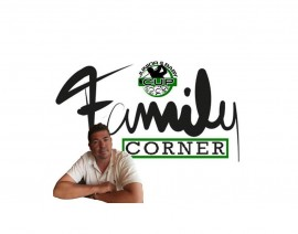 PRESENTACION FAMILY CORNER