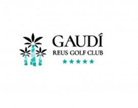 Horarios Gaudí Reus G.C. 27/09/2020