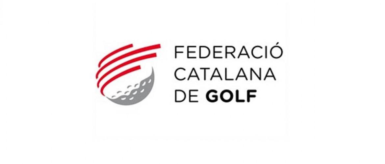 Clasificación Infantil Masculino Hándicap Puntuable Empordà Golf