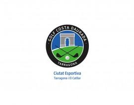 Clasificaciones C.G. Costa Daurada Baby (9 Hoyos Stableford)
