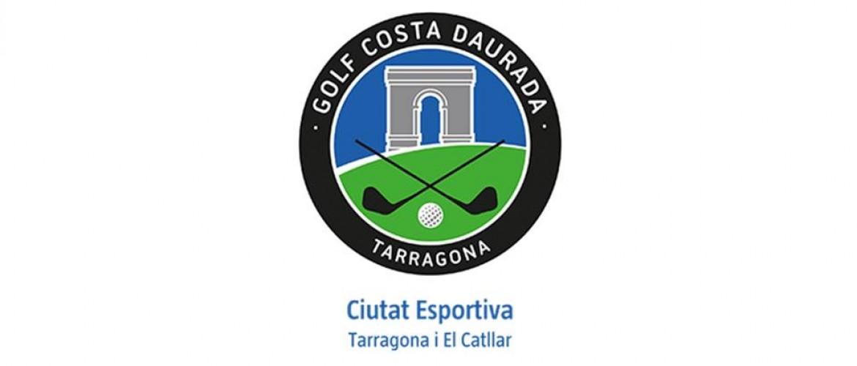 Clasificaciones C.G. Costa Daurada 18 hoyos Stableford Individual