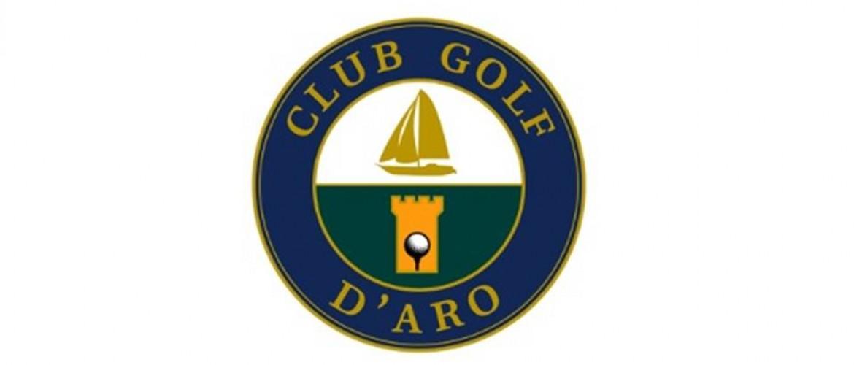 Suspendida la 8ª prueba en Golf D´Aro/Mas Nou