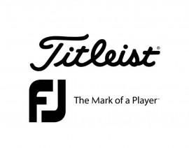 Titleist & Footjoy se unen al grupo de colaboradores del Júnior & Baby Cup