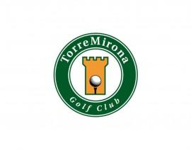 Nuevas fechas para la prueba suspendida de Torremirona G.C.